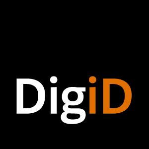 digid logo